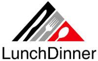 lunchdinner restaurant gids belgie